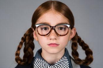 Child Modeling: Photographer Pet Peeves