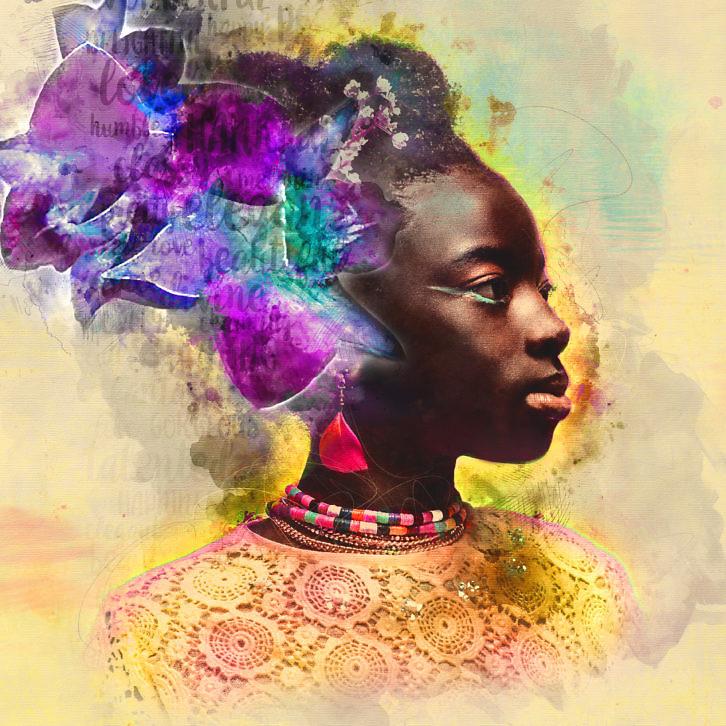 keira-watercolor1