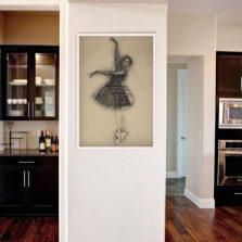mockup-ballerina-kitchen