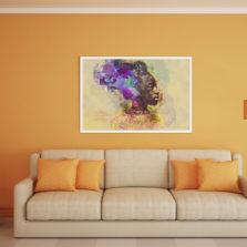 mockup-keira-watercolor1