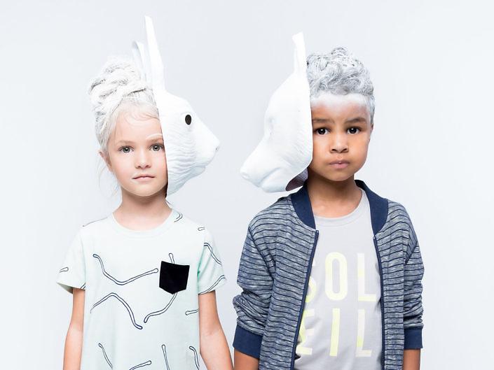Calibeth Kids