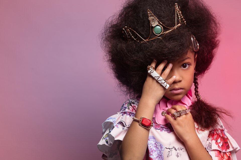 AfroArt: LA Edition