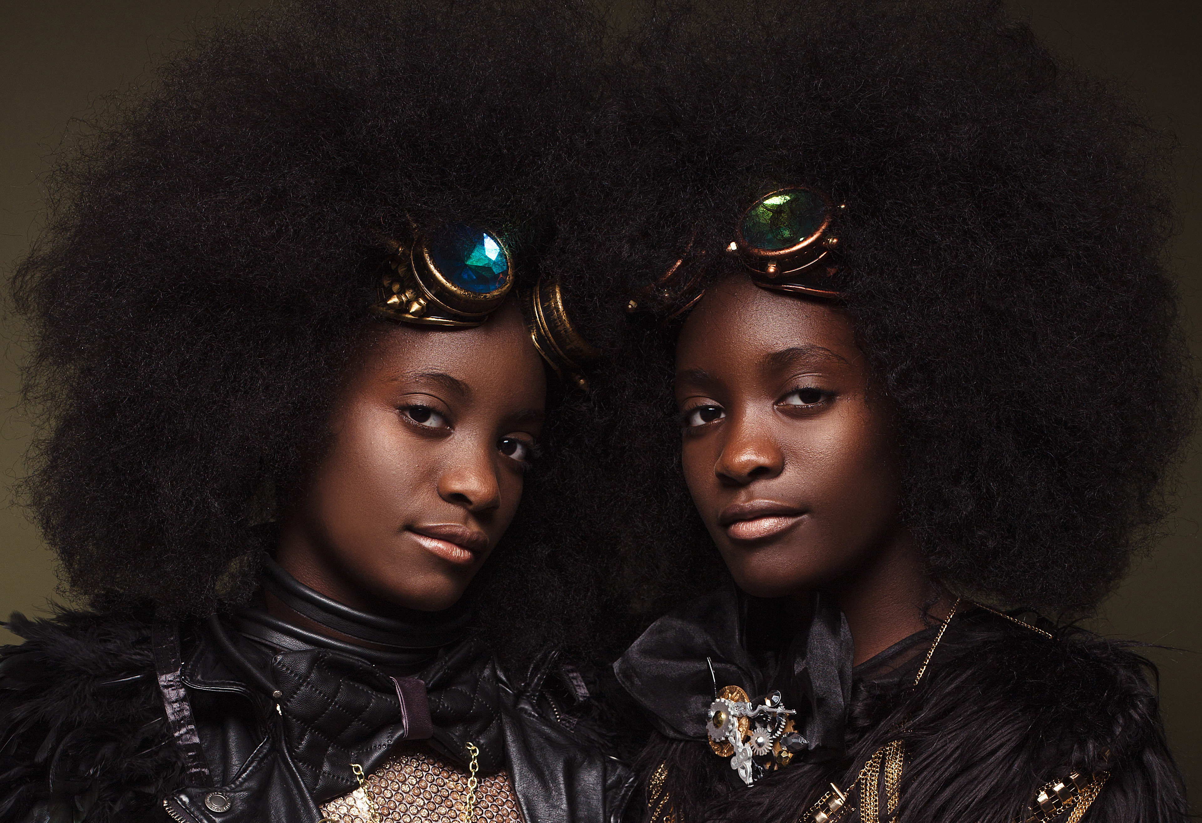 afrosteampunk-header2