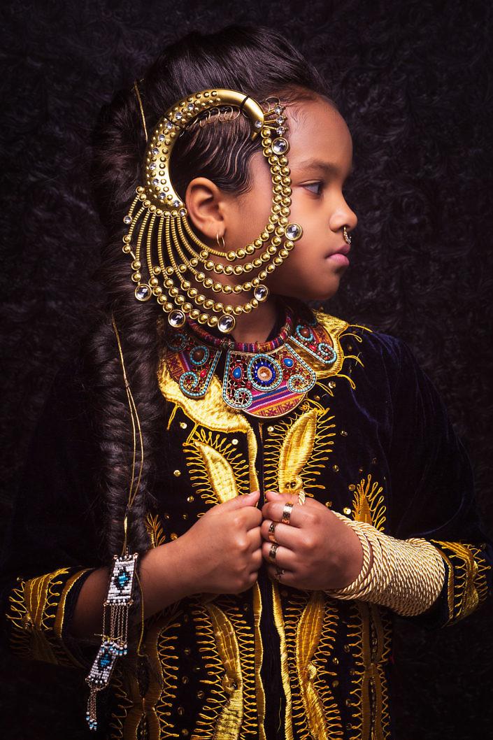 Afroart Series Creativesoul Photography