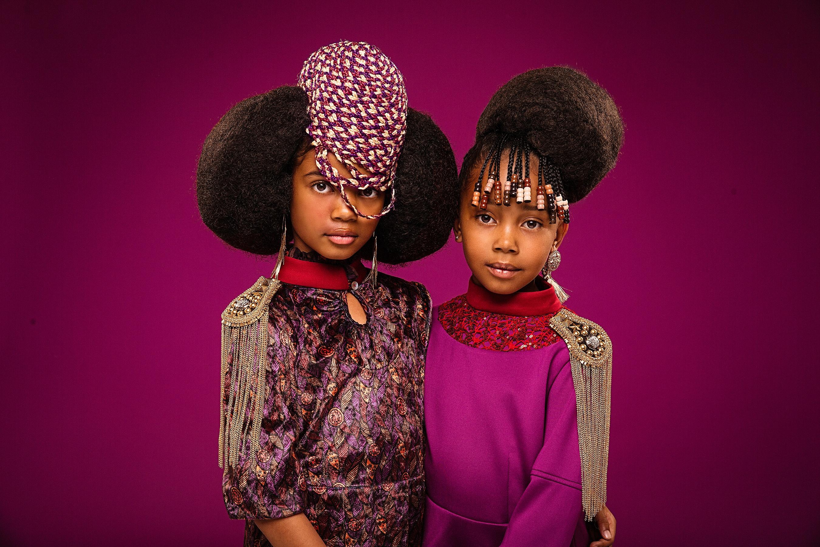AfroArt-London-Day1-9379-Edit_WEB-1