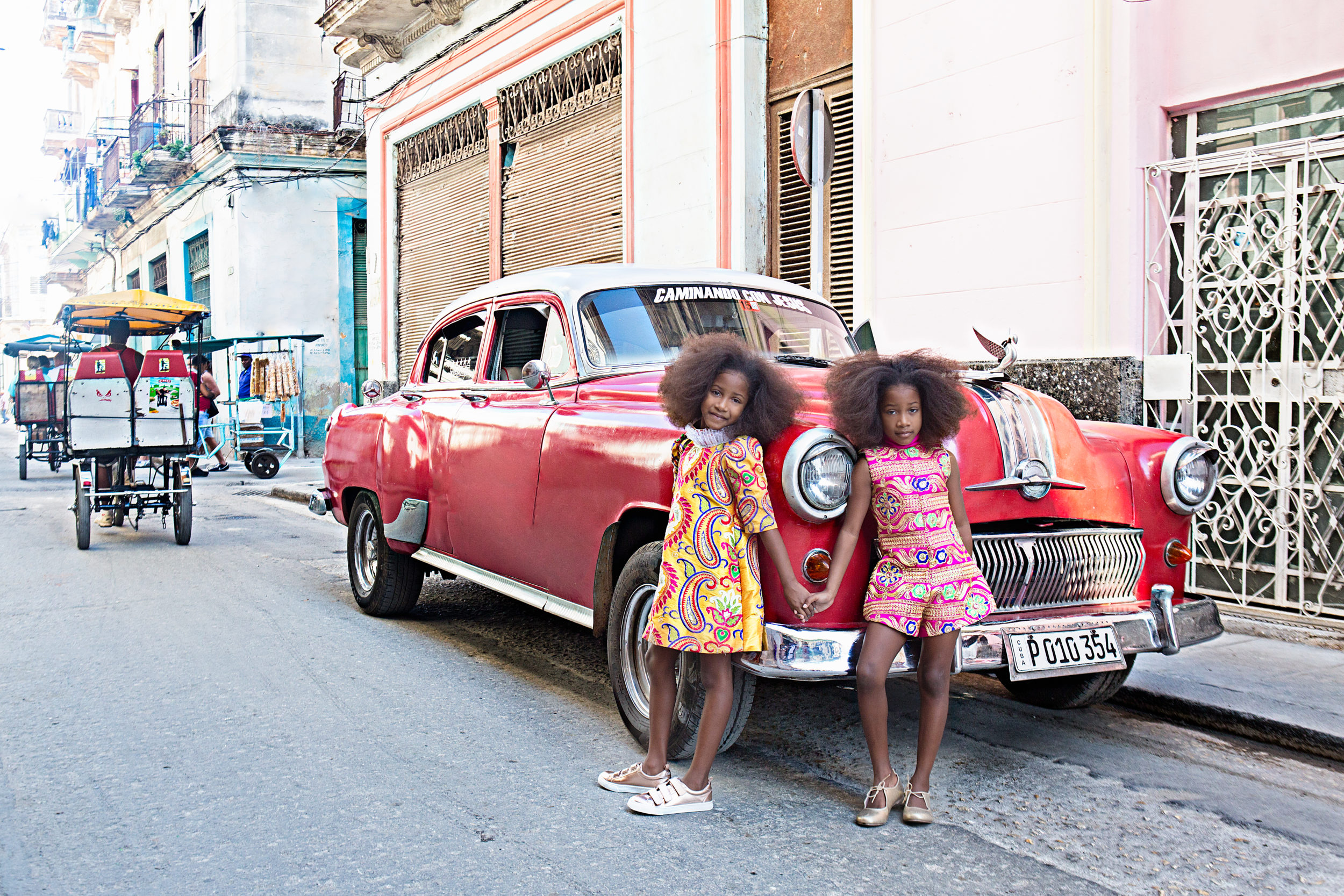 Copy of Cuba17-4067-Edit