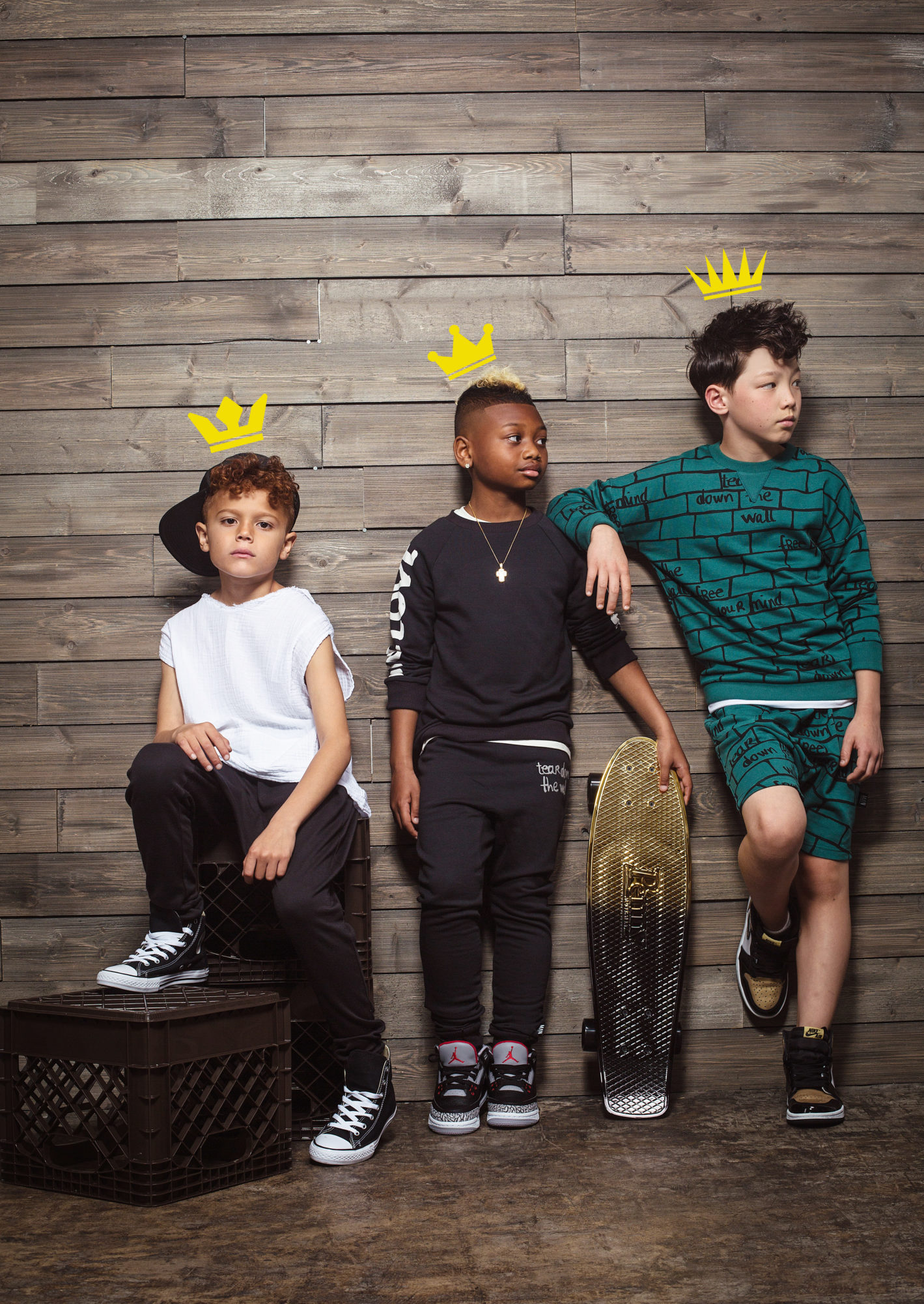 RoyalKidsCollection2018-7629-Edit-Edit