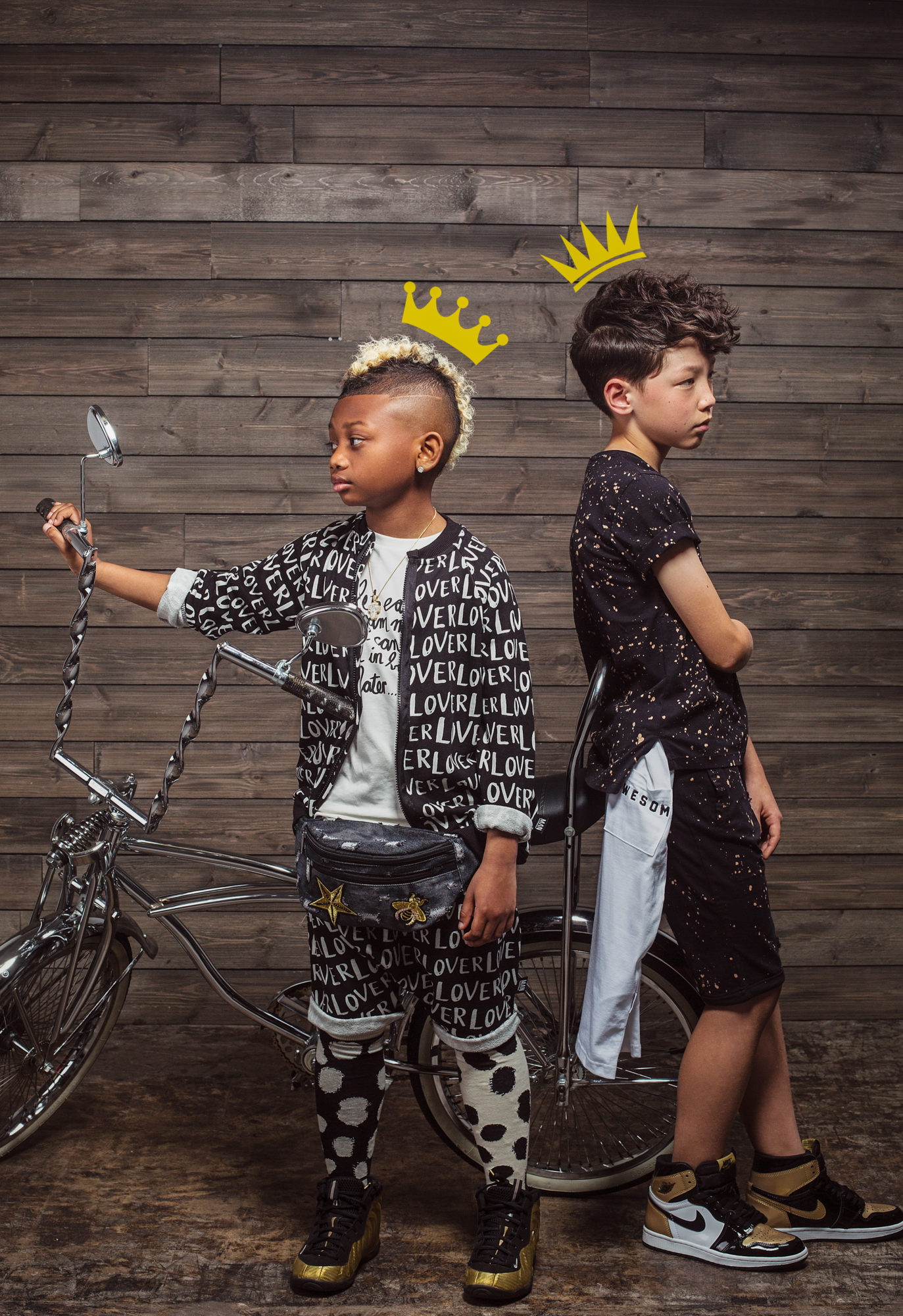 RoyalKidsCollection2018-7788-Edit-Edit