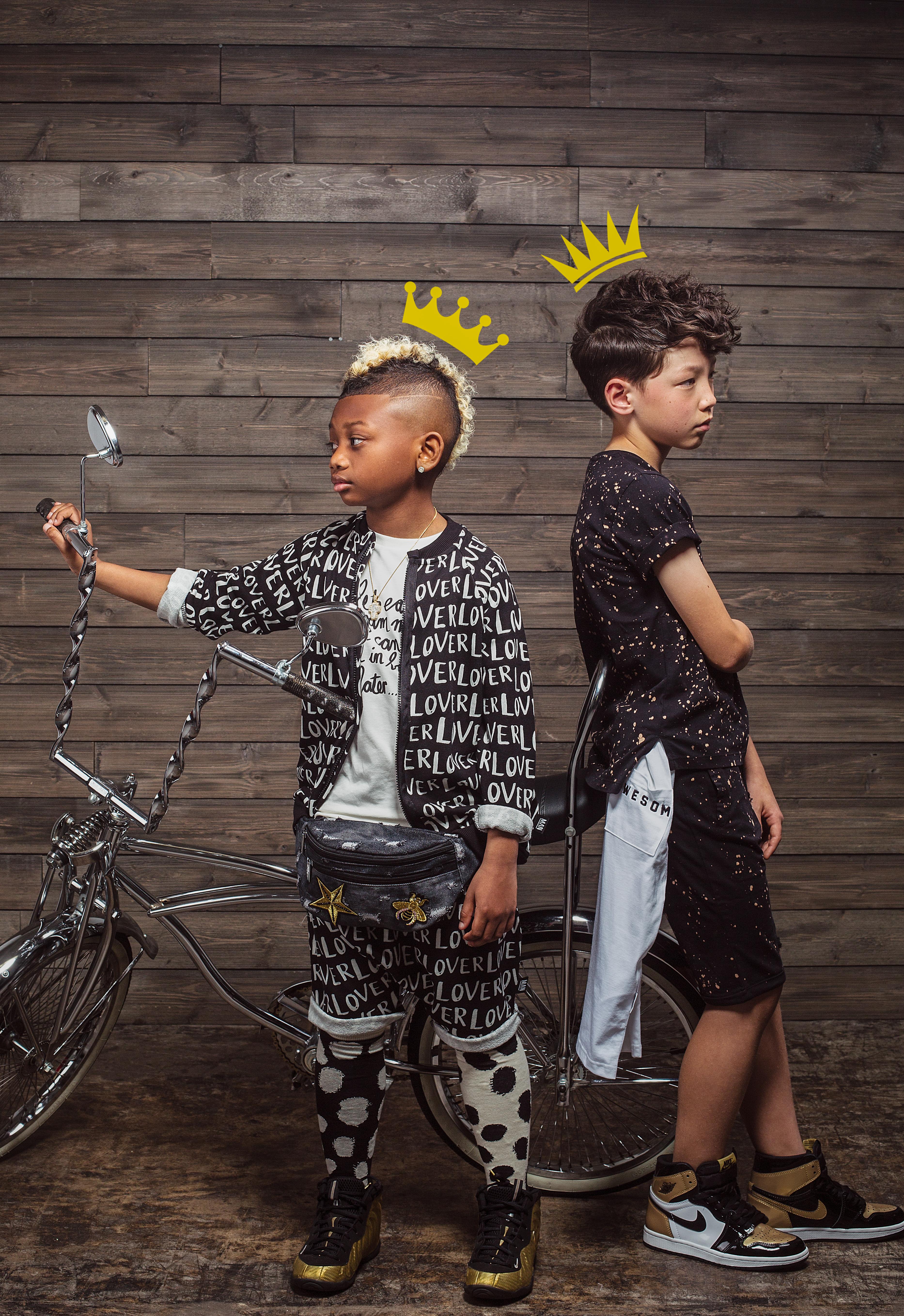 RoyalKidsCollection2018-7788-Edit-Edit