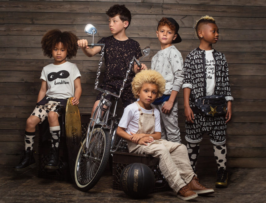RoyalKidsCollection2018-7919-Edit