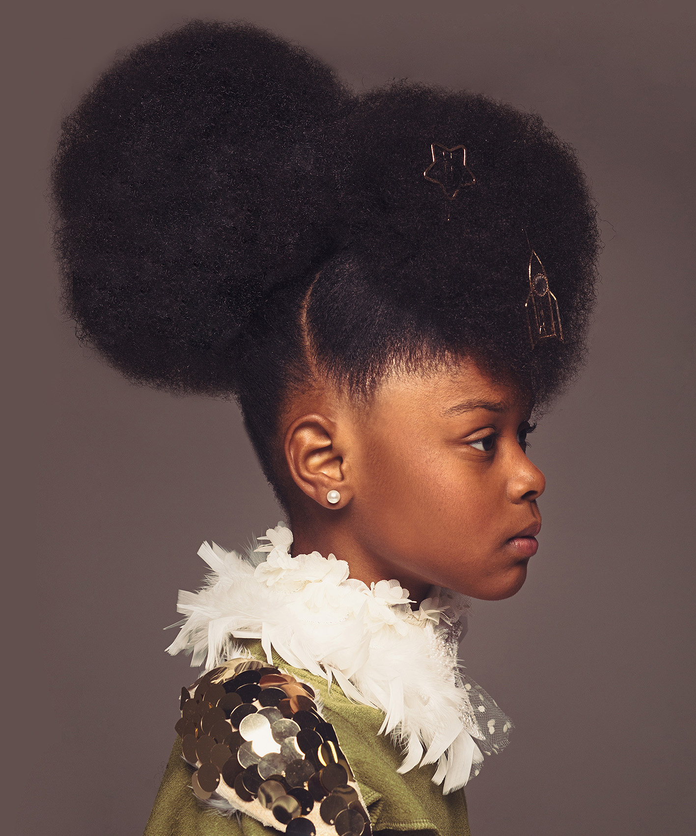 canvas-afroPuffs.jpg