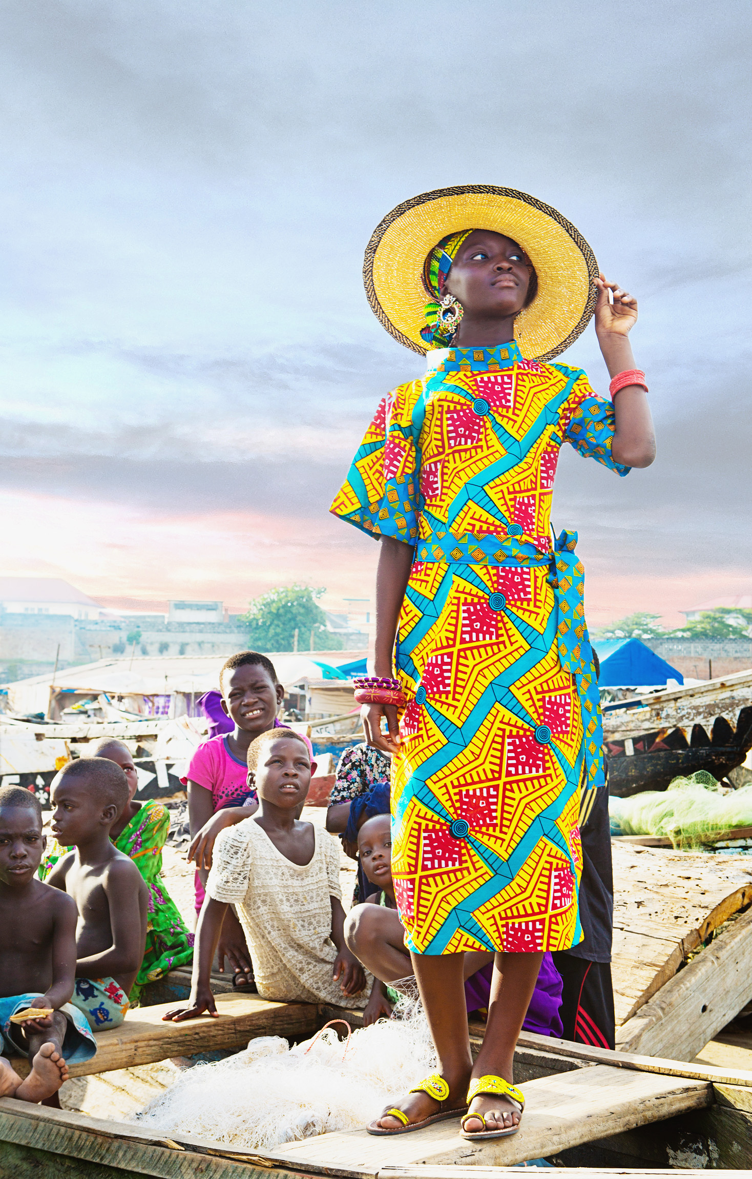 WorldTour-Ghana-3195-Edit2