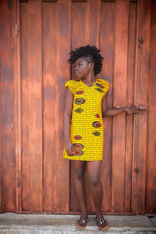 WorldTour-Ghana-3912-Edit