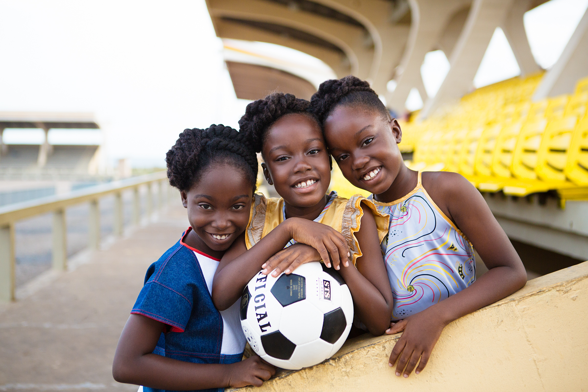 WorldTour-Ghana-4171-Edit