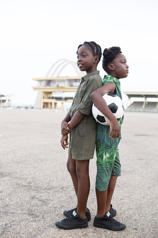 WorldTour-Ghana-4267-Edit