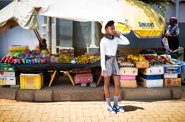 WorldTour-SouthAfrica-2753-Edit