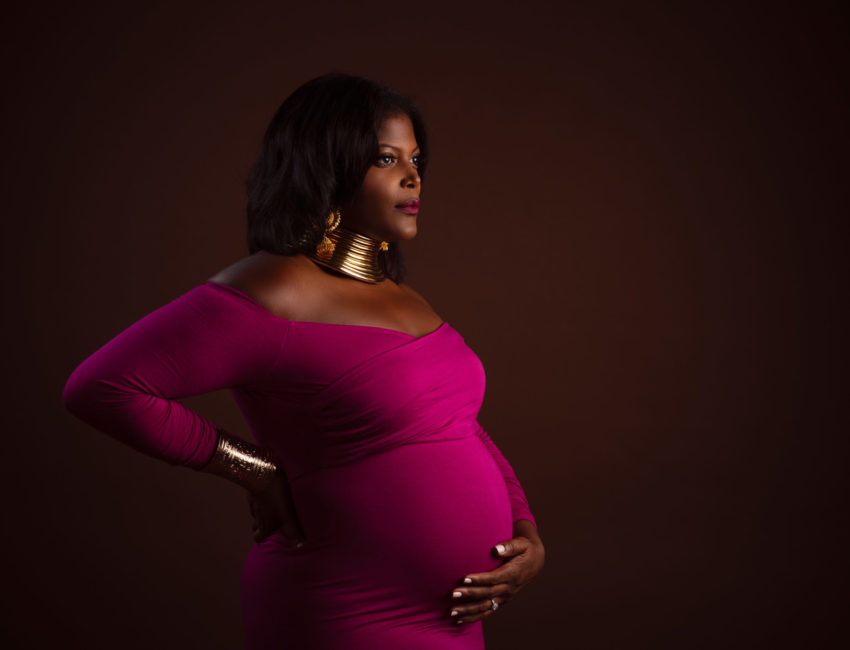 KelliDavidMaternity-3484-Edit