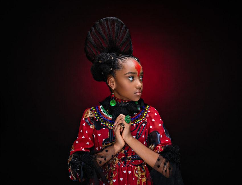 AfroArt-Atlanta19-9319-Edit-2