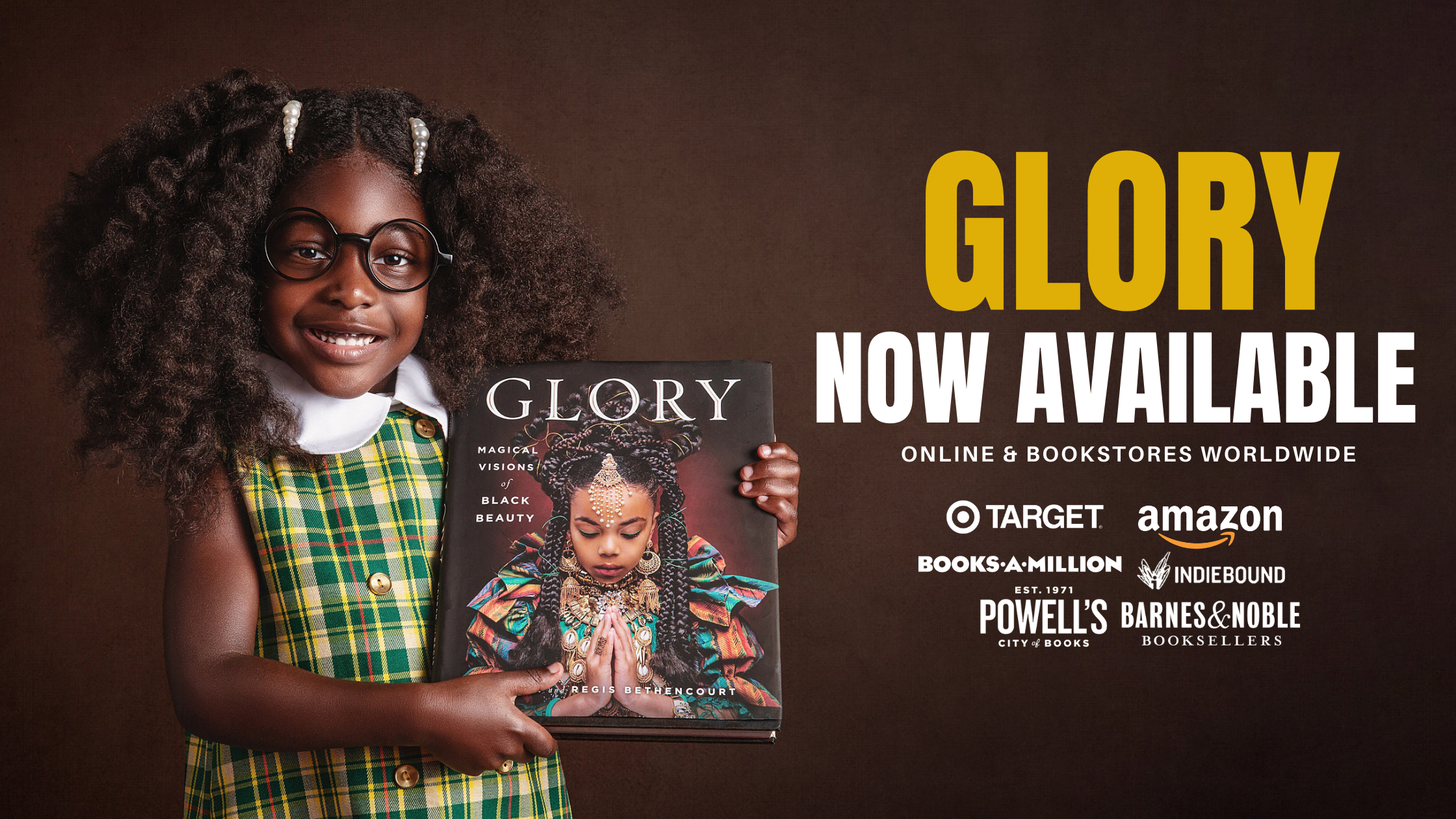 glory-webheader