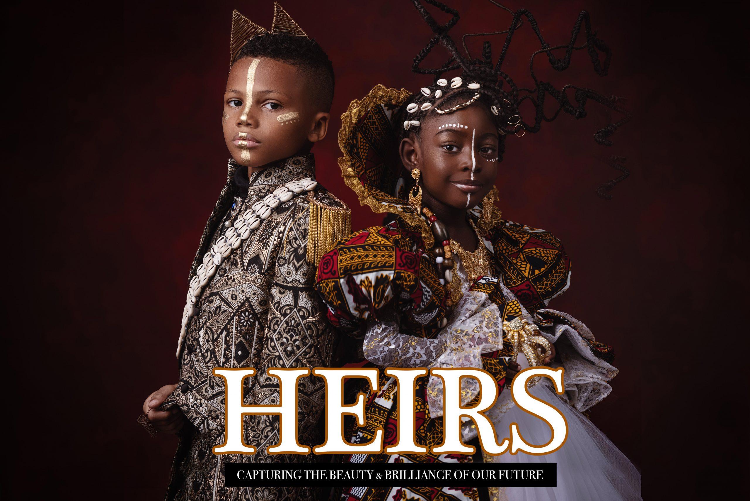 heirs-header