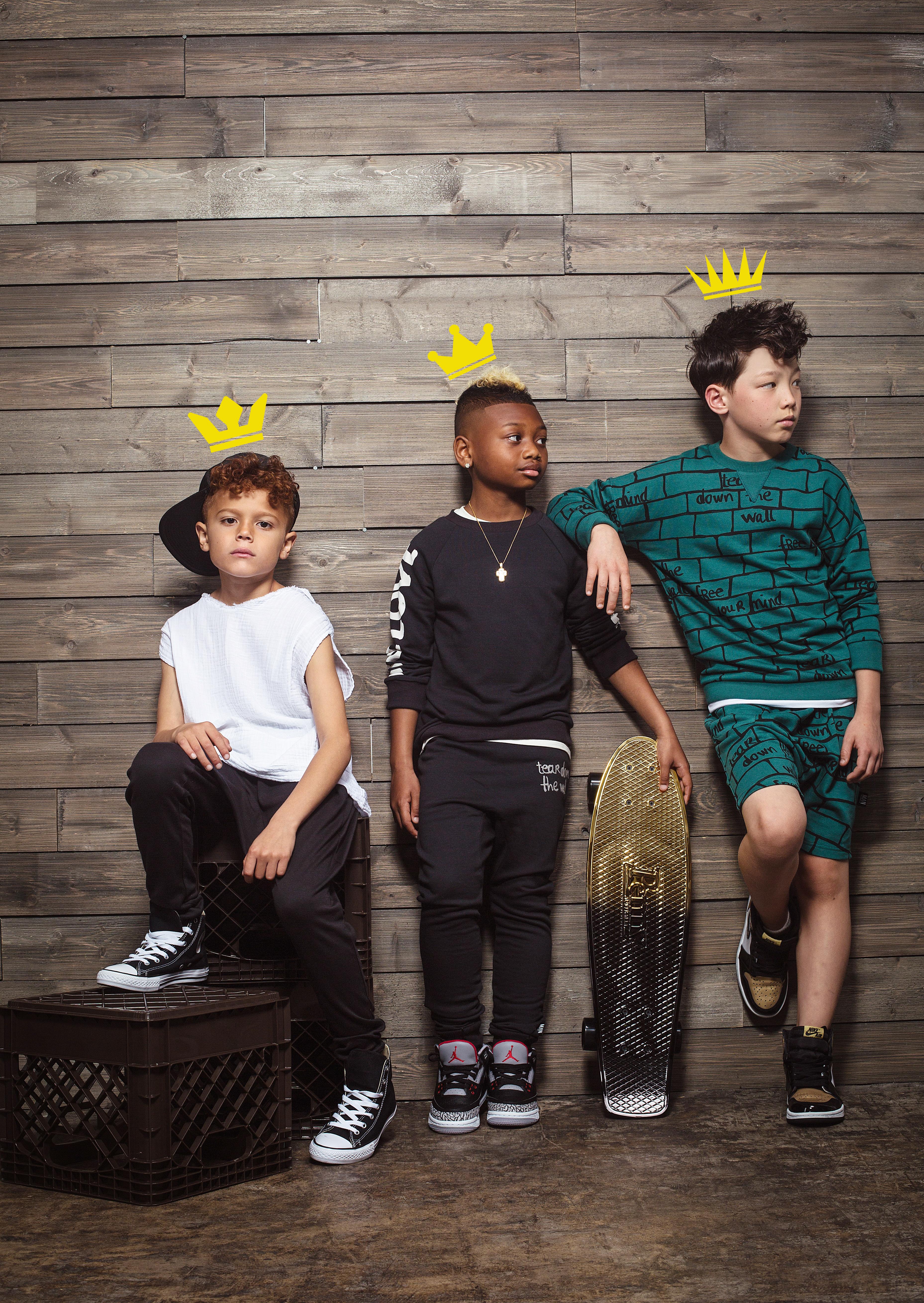 RoyalKidsCollection2018-7629-Edit-Edit