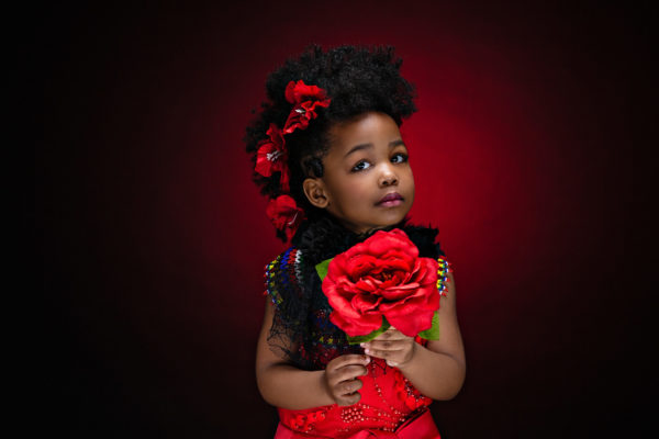 AfroArt-Atlanta19-9205-Edit