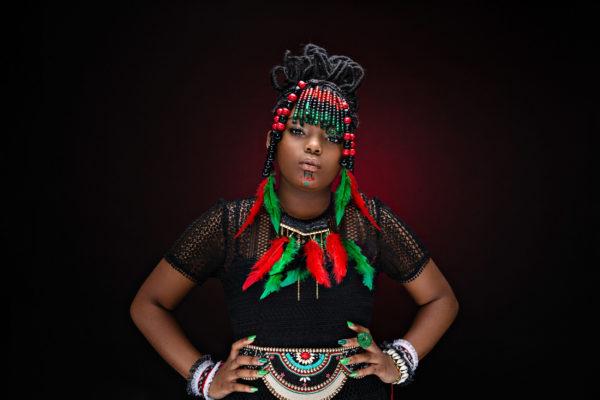 AfroArt-Atlanta19-9374-Edit