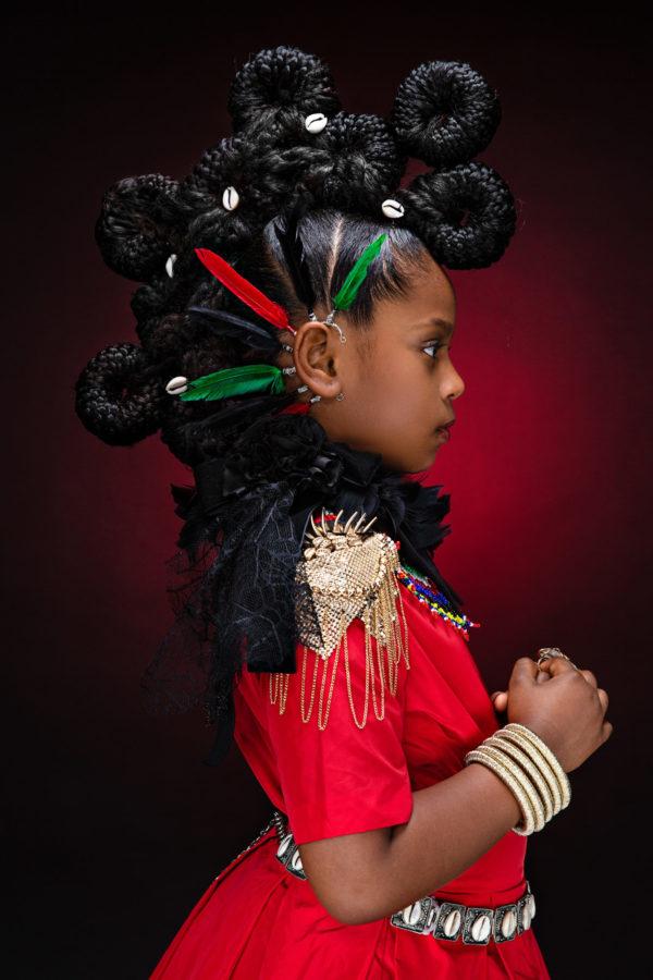 AfroArt-Atlanta19-9466-Edit